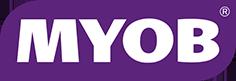 MYOB-Logo2-40mm